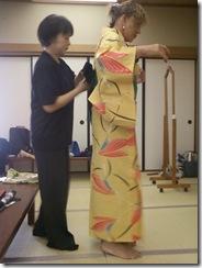 広島国際アニメーション (2)