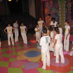 Summer Camp 2007
