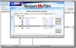 recovery my files 2