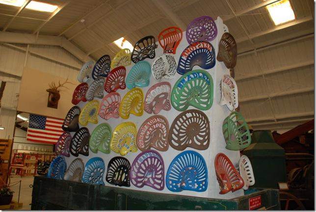 09-22-11 A Museums Elk City 068