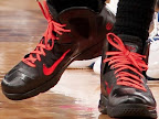 timeline 120506 shoe lebron9 ps away2 2011 12 Timeline