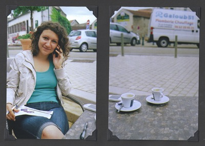 Scan-110914-0082