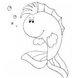 dibujos-animales-peces.jpg