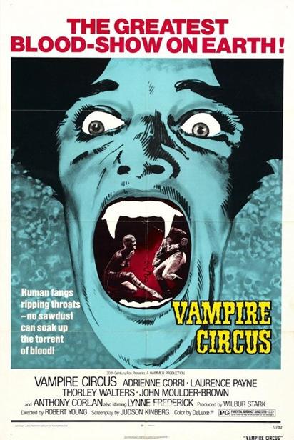 vampire circus 01