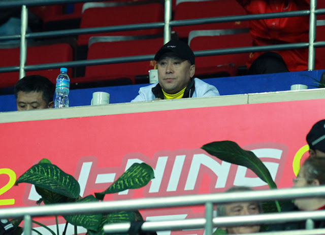 Li-Ning China Open 2012 - 20121117-1456-CN2Q5621.jpg