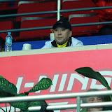 Li-Ning China Open 2012 - 20121117-1456-CN2Q5621.jpg