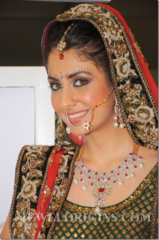 Punjabi_Bride_Look