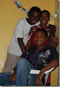 Children's Day 2011 034