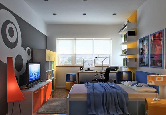 14-kids-room