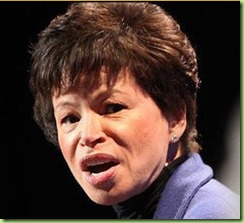 valerie-jarrett-obama-communist-czar-picker