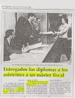 Entregados_los_diplomas_a_los_asistentes_a_un_mxster_fiscal.jpg