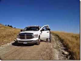 Biosn Range and Drive 085