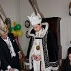 zondag_prins_ophalen_mis_pastorie-9306.jpg