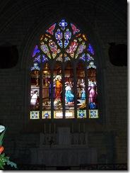 2012.05.12-007 vitraux de l'église Saint-Médard