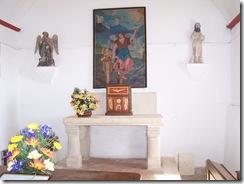 2007.04.05-002 chapelle de Clermont-en-Auge