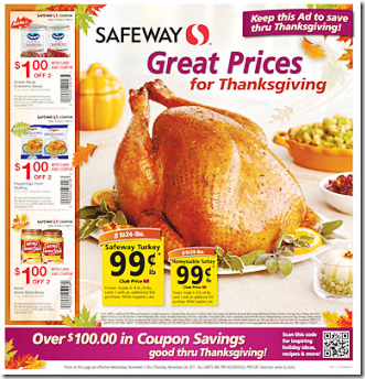 safeway_thanksgiving_coupons_2011