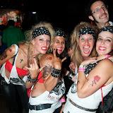 2013-07-20-carnaval-estiu-moscou-653