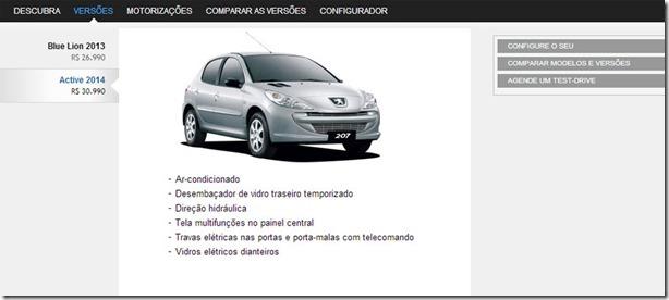 Peugeot-207-print