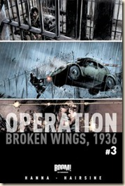 Boom-OperationBrokenWings-03