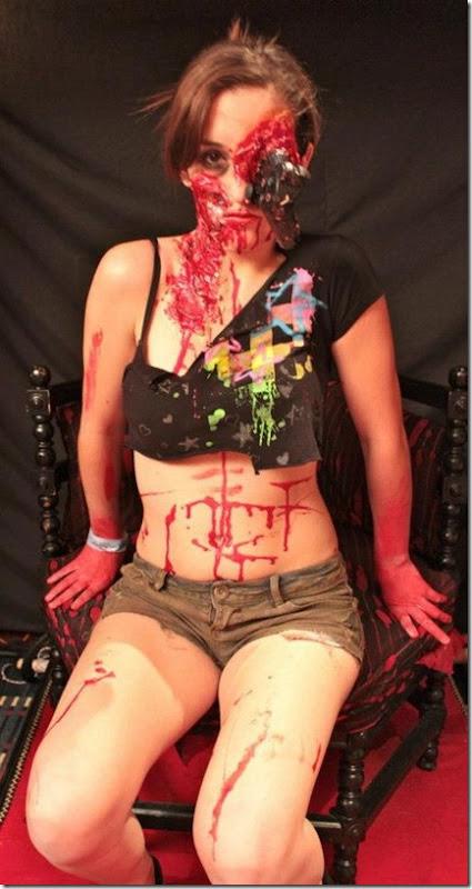 gamer-girl-zombie-makeover-5