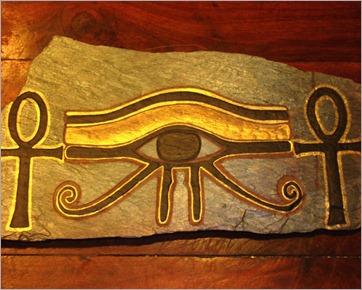 Tercer Ojo de Horus - copia