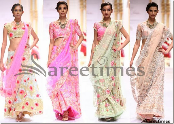 Pallavi_Jaikishan_Sarees_Bridal_Fashion_Week(5)
