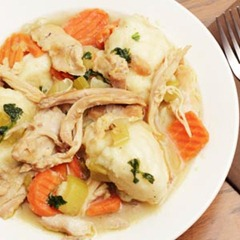 irish-chicken-dumplings-recipe