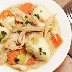 irish-chicken-dumplings-recipe