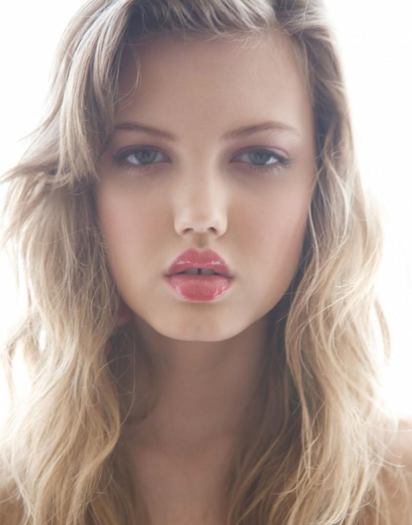 Beautful models Nude Photos 51