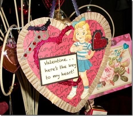 valentines 2013 037