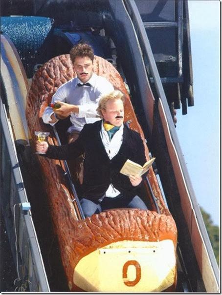 roller-coaster-face-9