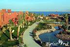 Фото 5 Sea Life Resort