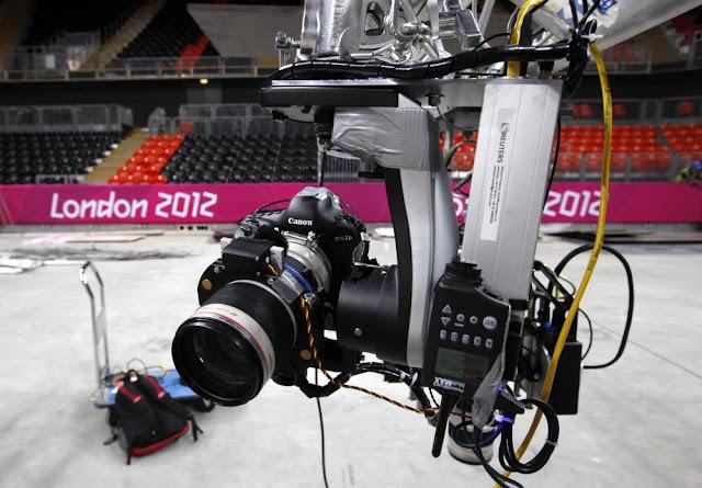 reuters-camera-olimpiadi-londra-2012-02-terapixel.jpg