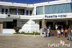 Фото 2 Tropicana Rosetta & Jasmine Club