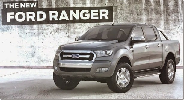 Ford-Ranger-facelift[2]