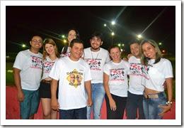 Kart 4campeonato_1etapa(51)