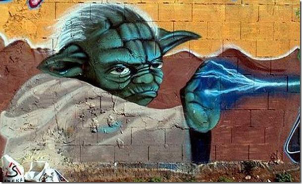 star-wars-street-art-27