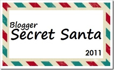 blogger secret santa_1