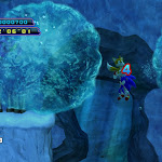 Sonic The Hedgehog 4_Episode 2 - 8.jpg