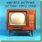 1957-RCA-21CD7916-21in
