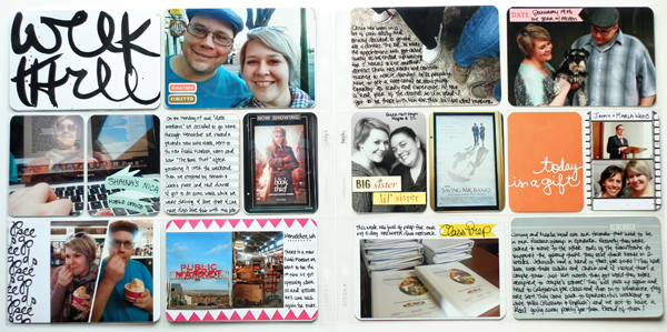 thepocketsource-pocket-scrapbooking-projectlifeWeek3