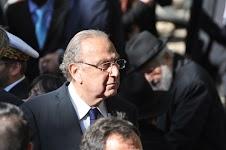 2012 09 19 POURNY Michel Invalides (78).JPG
