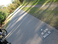 Iron Horse Trail 090.JPG