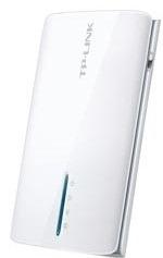 TP-Link-MR3040-Router
