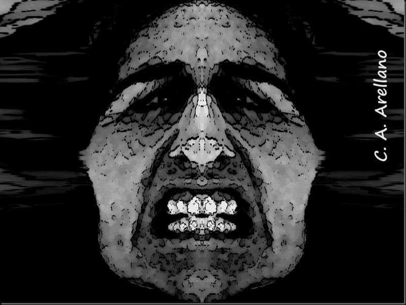 Friedrich_Spee_se_opuso_a_los_juicios_por_brujería