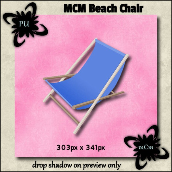 mcm_beachchair_preview