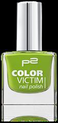421598_Color_Victim_Nail_Polish_999