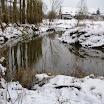 sneeuw220113maandag 046.jpg