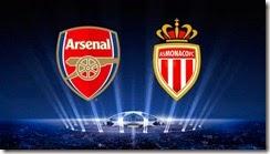Arsenal-vs-Monaco