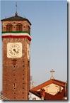 Grugliasco-torre-2